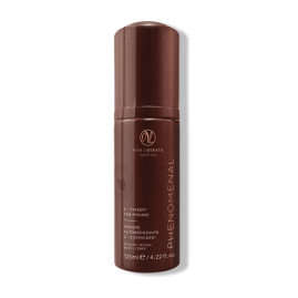 Vita Liberata Paštonējošās Putas Medium Phenomenal 125ml